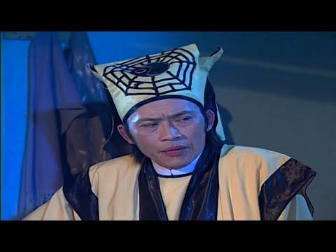 Hài Hoài Linh 2019 | Cường Thi Thiếu Nợ | Hài Hải Ngoại Hay Nhất | Hoài Linh, Thúy Nga, Nhật Trung - Thời lượng: 39 phút.