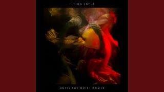 Getting There (feat. Niki Randa)