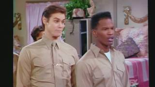 Video In Living Color- Gays in the military MP3, 3GP, MP4, WEBM, AVI, FLV Juli 2018