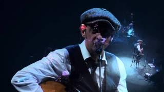 """Retrouvez Yves Jamait en concert le 03 avril au Grand Rex à Paris (+ orchestre symphonique).Réservez vos places dès maintenant : http://bit.ly/Jamait_Grand-RexNouvel album """"Saison 4"""" sur iTunes : http://bit.ly/Saison4_iTunesSite officiel : http://www.jamait.fr/Facebook : http://www.facebook.com/yvesjamait"""