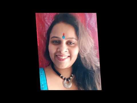Video Chhande Chhande Gaane Gaane download in MP3, 3GP, MP4, WEBM, AVI, FLV January 2017