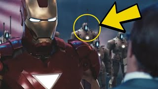 Video 10 MCU Plot Points Marvel Has Completely Abandoned MP3, 3GP, MP4, WEBM, AVI, FLV Maret 2019