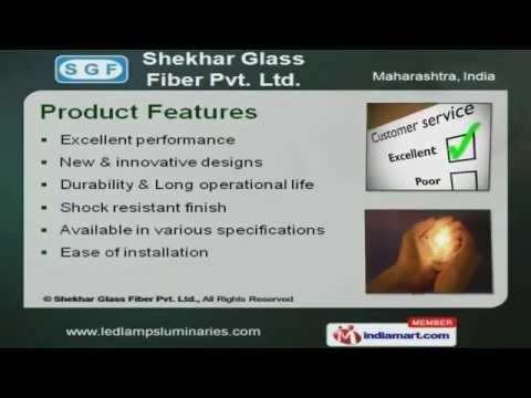Shekhar Optoelectronics & Polymer  Pvt. Ltd.