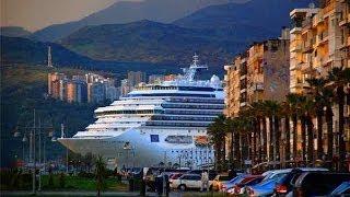 Izmir Turkey  city photos gallery : IZMIR TURKEY - TURKEY IZMIR - Very Turkey