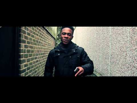 On-Road Ent: Hitch Freestyle