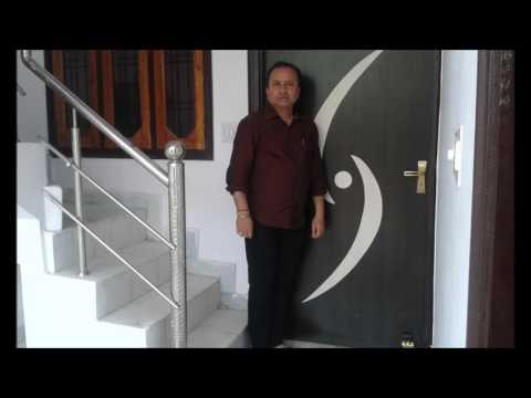Video Kya Janu Sajan Hoti Hai   Film   BAHARON KE SAPNE   Cover Version by Kuldeep Srivastava download in MP3, 3GP, MP4, WEBM, AVI, FLV January 2017