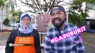 Video Ngabuburit Asyik di Masjid Raya Bintaro MP3, 3GP, MP4, WEBM, AVI, FLV Mei 2019
