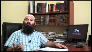 71.) Ju paguheni me pare - Hoxhë Bekir Halimi (Sqarime)