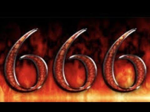 666 - The New Health Care (Obamacare) law H.R. 3590 Also HR 4872 requires all US citizens to have the RIFD implanted http://www.paulbegleyprophecy.com Perry Stone ...