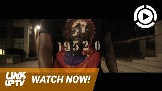 V3LLI Got You rap music videos 2016