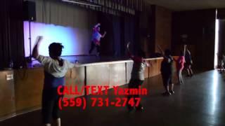 Dinuba (CA) United States  city photos : Zumba Fitness Classes in Dinuba