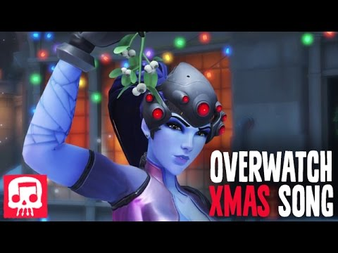 """""""All I Want For Christmas Is Loot"""""""
