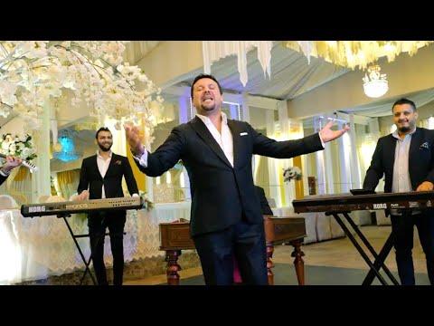 Nicu Paleru 2021 - Colaj Cea mai noua  Muzica de petrecere  2021