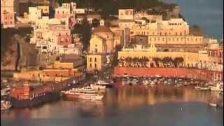 Ponza Italy  City pictures : Ponza - La bellezza immutabile - Italia.it