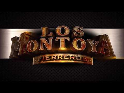 LOS MONTOYA :: Segundo Episodio - Segunda Temporada