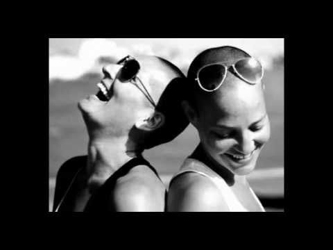 Bald Aliens on Earth   REAL PICS! Why Desteni fly UFOS