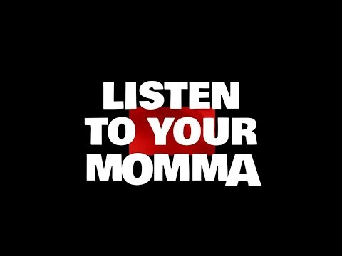 Showtek - Listen To Your Momma