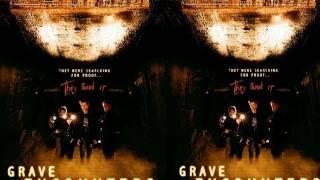 Grave Encounters - Trailer 2