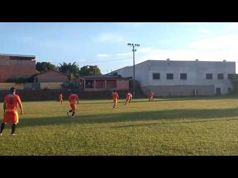 equipe Romdluc futebol Clube em São Gonçalo do Pará melhores momentos 4