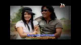 Lagu jawa ayam Bangkok