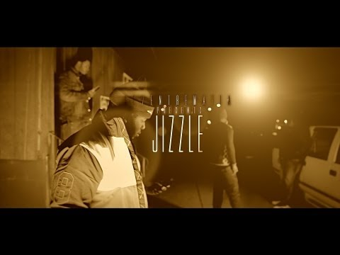 """PHLYHIGH JIZZLE (Official Music Video) """"DREAMFOREVER"""""""