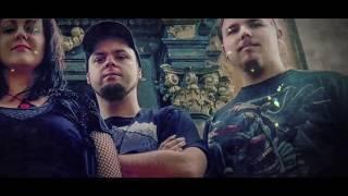 Video SteelFaith - Dokud máš čas (singl 2016 / lyric video)