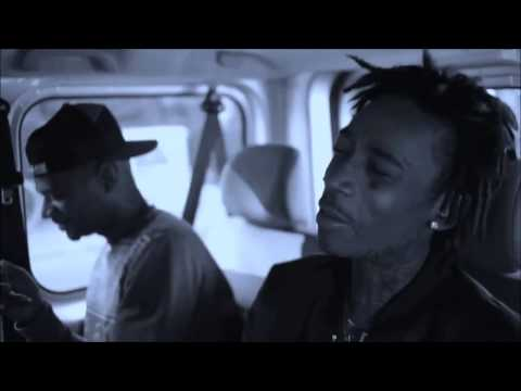 Wiz Khalifa - Freestyle -Dont luv ya & Show em''