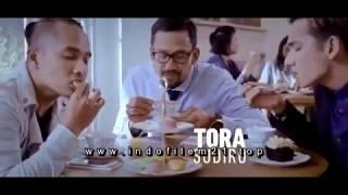 Nonton 3 Dara - Full Movie Film Subtitle Indonesia Streaming Movie Download