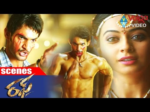 Video Rough Movie Scenes  - Rough Movie Climax Scene - Aadi, Rkul Preet Singh download in MP3, 3GP, MP4, WEBM, AVI, FLV January 2017