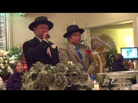 txiv txiaj ntsig (видео)