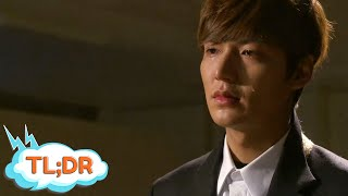 Video Issues with the Korean Drama Industry MP3, 3GP, MP4, WEBM, AVI, FLV Desember 2018