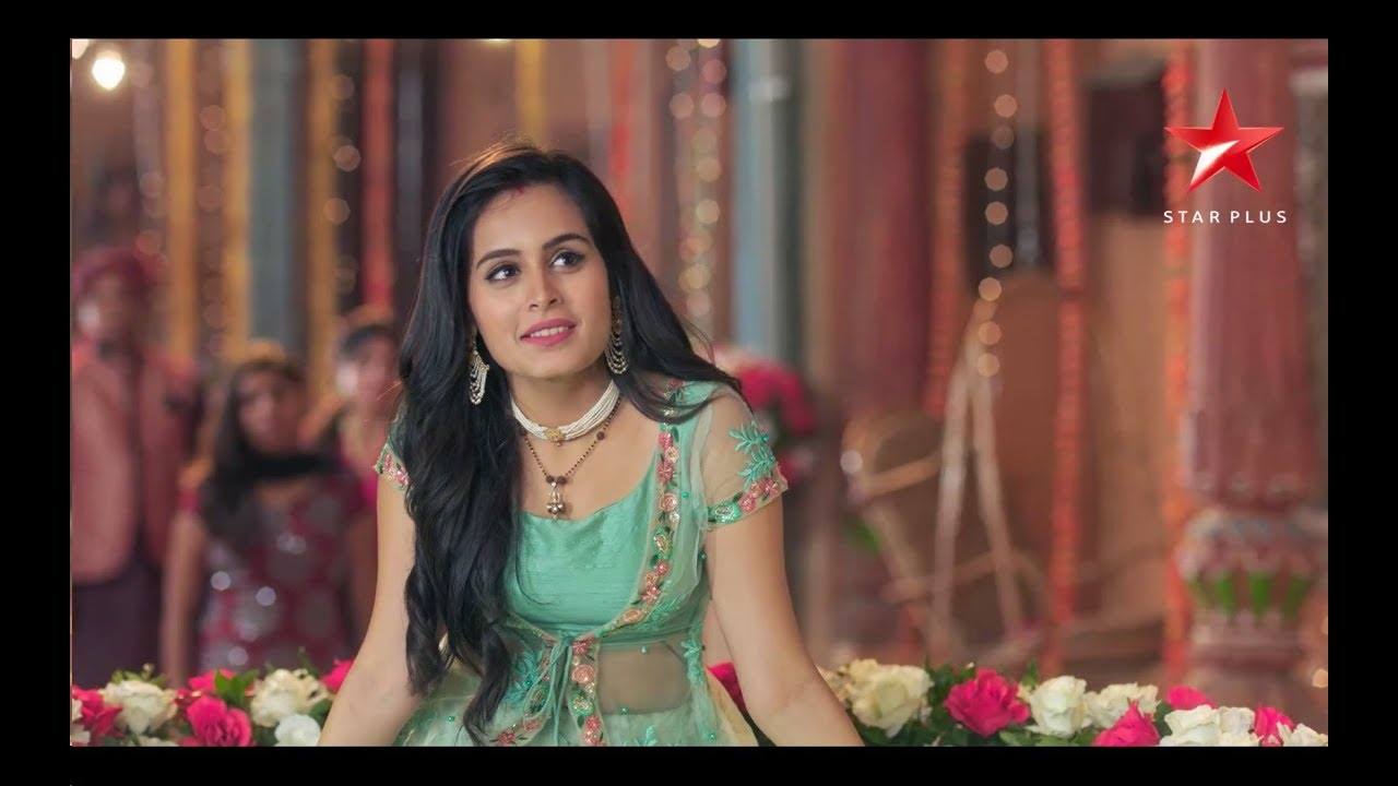 Tu Sooraj Main Saanjh Piyaji | Kanak Has A Surprise
