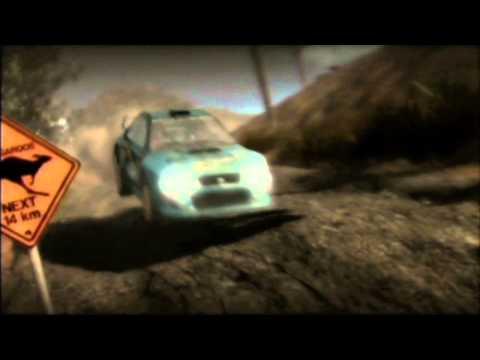 v rally 2 pc telecharger