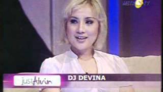 Video Cinta Maia Tak Maya #4 MP3, 3GP, MP4, WEBM, AVI, FLV April 2019