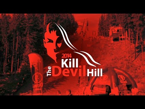Kill the Devil Hill, Karpacz 2014