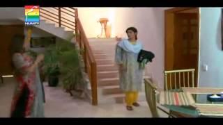 Pak Drama Best 92