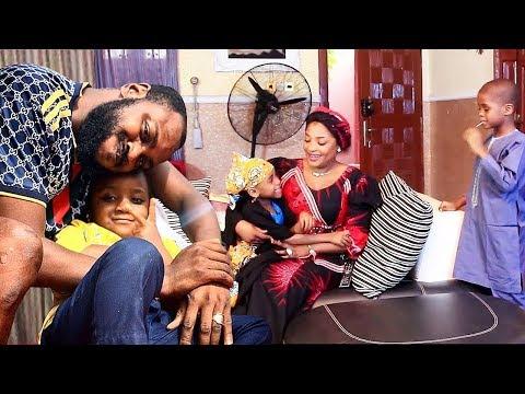 kalli wannan Adam A Zango ka fada min wani fim dinshi yafi kyau - Hausa Movies 2020 | Hausa Films