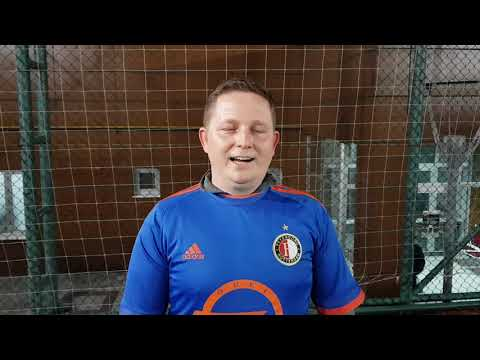 AKAR GİYİM BURSA - Wembley FC  Akar Giyim Bursa - Wembley Fc / Maç Sonu Röportajı / Lig Maratonu Bursa