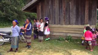 hmong-lao-new-year-2015-saib-hmoob-lajhuab-noj-pebcaug-2015-hd