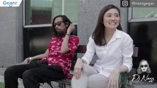 Video Begitu Begini DJ Nazz Bersama Ayda Jebat - Saya Bayar Mereka Dengan Kasih Sayang MP3, 3GP, MP4, WEBM, AVI, FLV April 2019