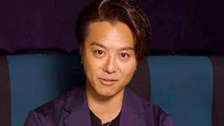 映画『オンリー・ザ・ブレイブ』EXILE TAKAHIROコメント