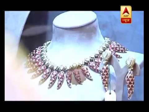 Wedding Special: Here are the trendy clothes, cards, jewelry you can buy for your marriage