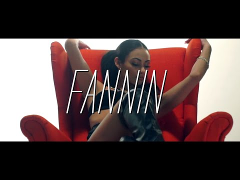 Mystic - Fannin