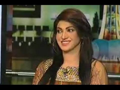 raat - Dunya News - Mazaaq Raat: 27th January 2014 | Latest Episode https://www.youtube.com/dunyanews1 Mazaq Raat is the new comedy show on Dunya Tv starring renown...