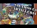 Super Dragon Ball Heroes 4 | Arcade Gameplay | Usamos a Gohan y a Vegeta SS4. Toda la Artillería!