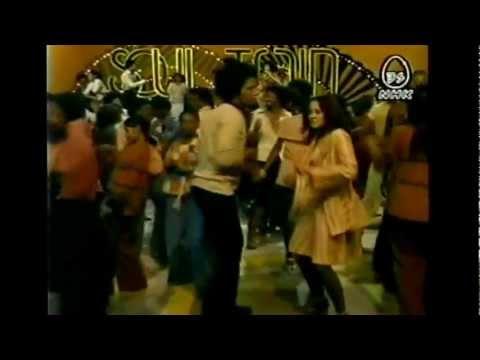 Tekst piosenki Smokey Robinson - Open po polsku