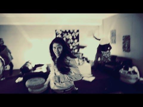 ", title : 'Elisa - ""Pagina Bianca"" - (official video - 2014)'"