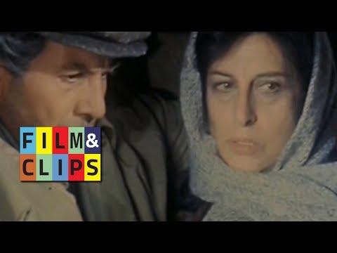 1943: Un Incontro - Film Completo by Film&Clips