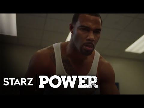 Power 4.04 (Preview)