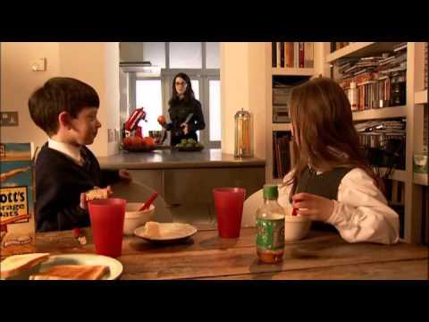 NIGELLA BITES, S02E01, full length episode